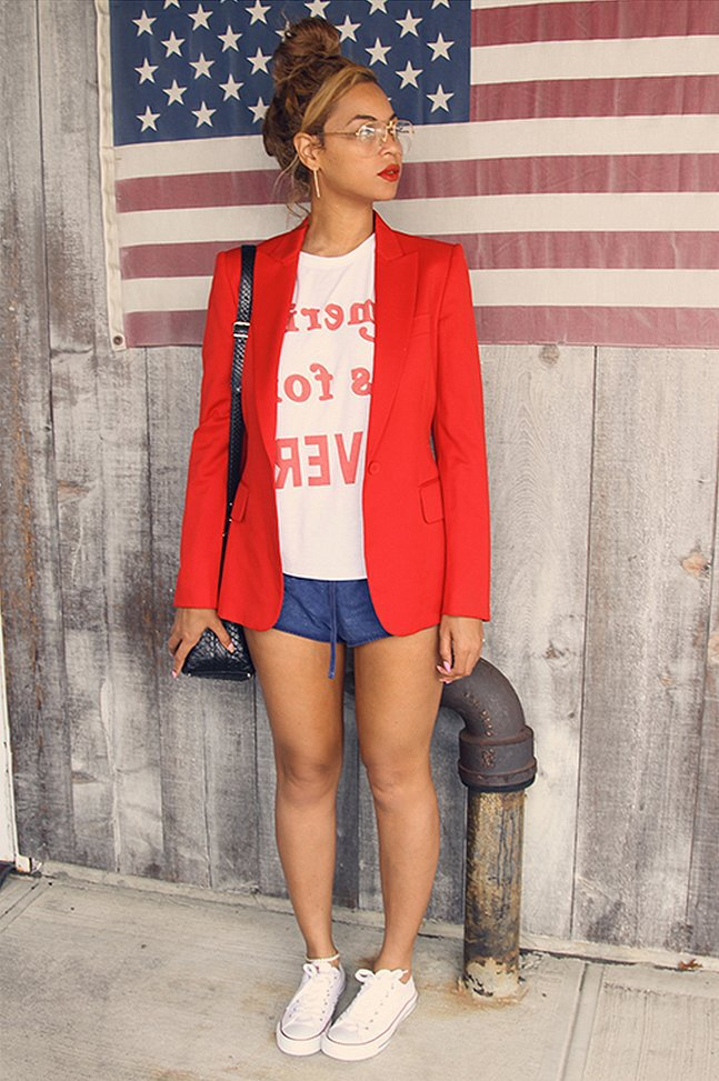 beyonce-blue-ivy-summer-vacation-pictures-5-jpg